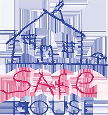 S.A.F.E. House Nevada Domestic Violence Organization