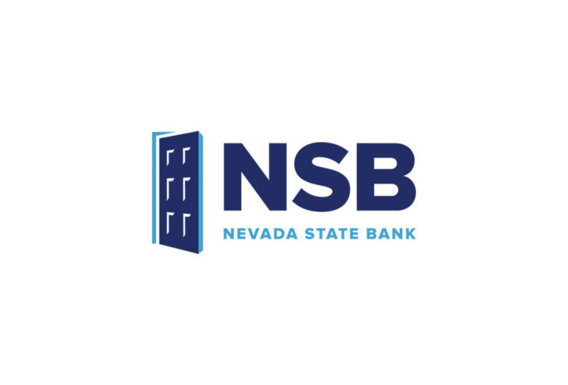 Nevada State Bank SAFE House Featured Sponsor