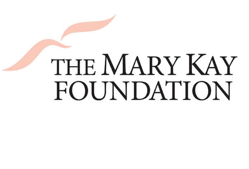 The Mary Kay Foundation sponsor of SAFE House Domestic Violence Organization in Henderson, NV
