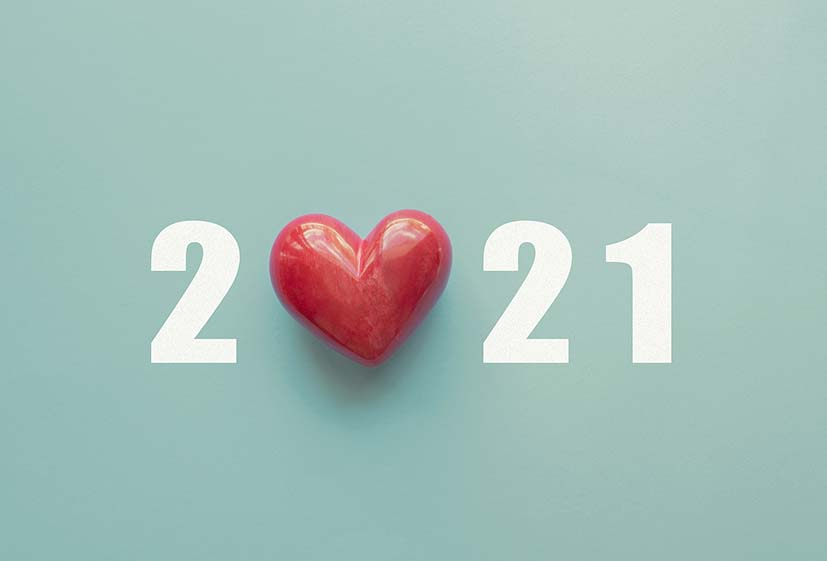 Ring in the New Year with a Donation to SAFE House