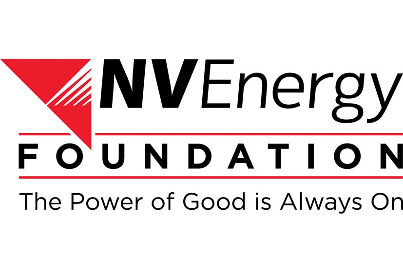 Nevada Energy - NV Energy Foundation: featured sponsor of SAFE House